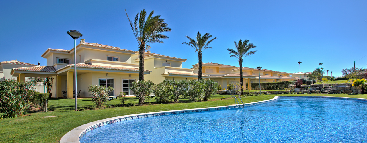 property-for-sale-lagos-portugal